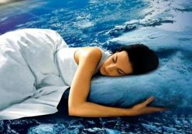 Strange Dreams - 20 Interesting Facts About Dreams