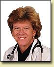 Dr. Ann M Wierman, MD