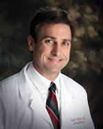 Dr. Dwight H Sutton, MD