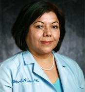 Dr. Ada Arias, MD