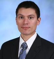 Dr. Anthony Rivera, MD
