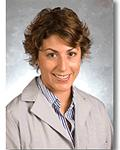 Dr. Afsahneh T Eframian, MD