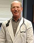 Dr. Scott M Green, MD