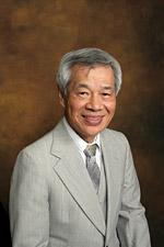 Dr. Stanley H Hsieh, MD