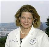 Dr. Lana L Long, MD