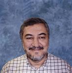Dr. Imad E Tarabishy, MD
