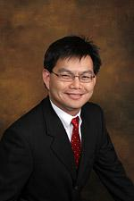 Dr. Anson Hsieh, MD
