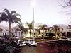 Palm Beach Gardens Medical Center photo