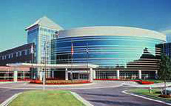 Bon Secours Memorial Regional Medical Center photo