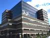 Hackensack University Medical Center photo
